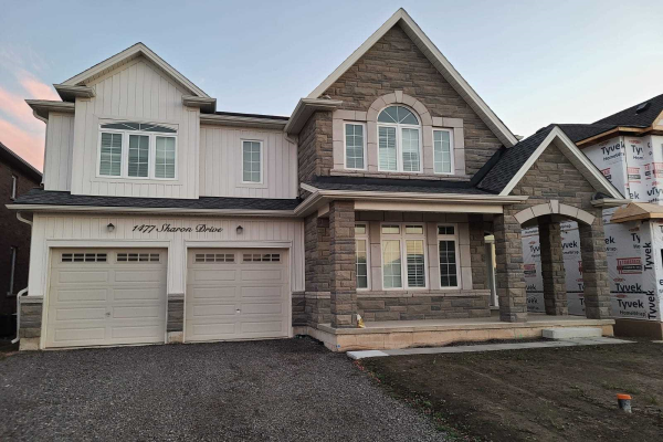 1477 Sharon Dr, Fort Erie