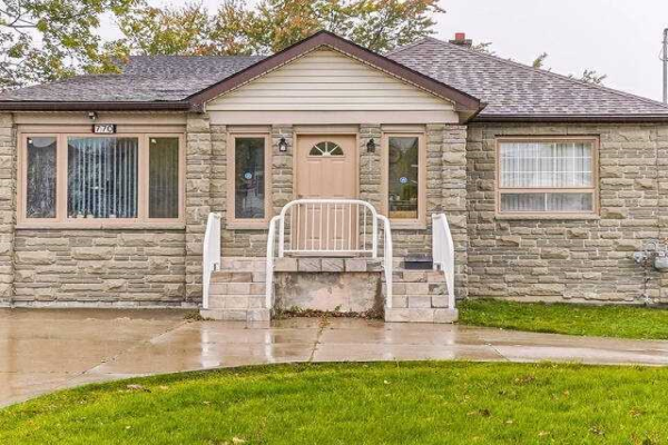 770 Upper Gage Ave, Hamilton