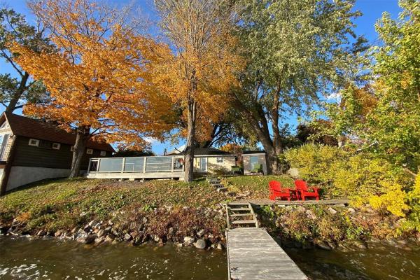 11 Gilson St, Kawartha Lakes