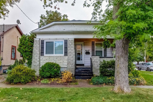 90 Maple St, St. Catharines