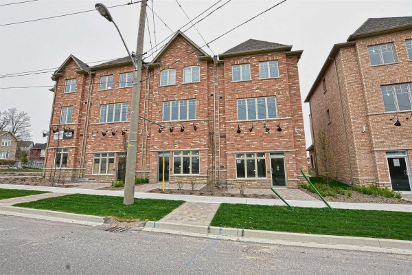 115 Starwood Dr, Guelph