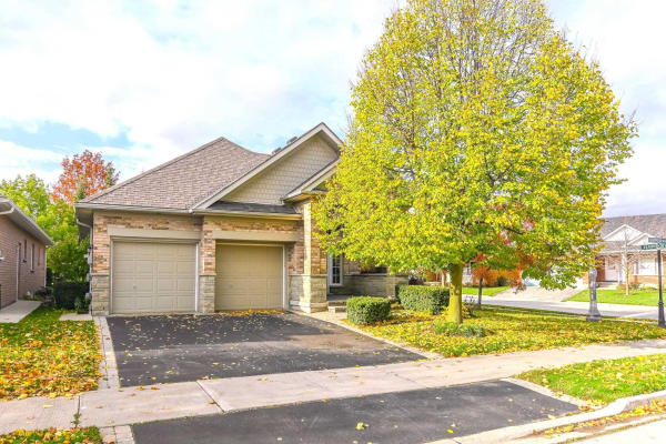 78 Basswood Dr, Guelph