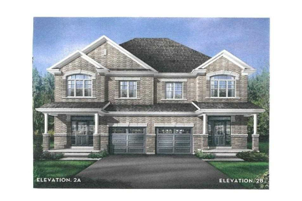 Lot 38R Great Falls Blvd, Hamilton