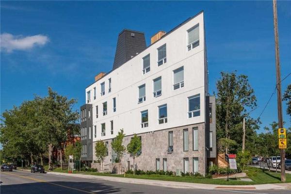 150 Greenfield Ave, Ottawa