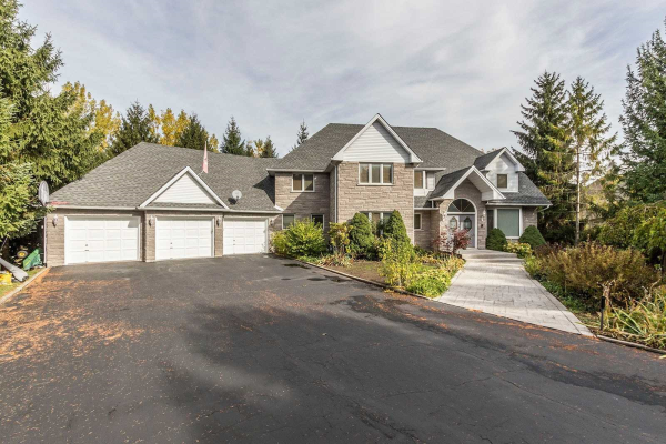 20 Highgrove Crt, Cambridge