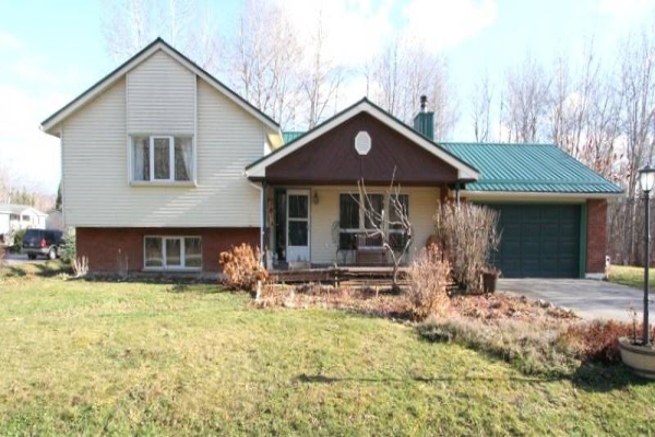 6 Trent River Rd, Kawartha Lakes