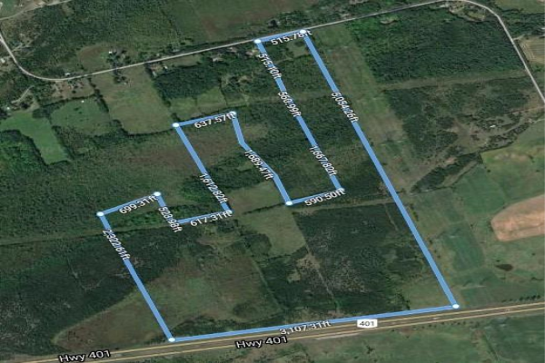 Lot 11 Beechwood Rd, Greater Napanee