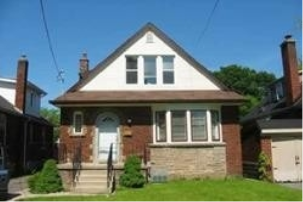52 Cline Ave S, Hamilton