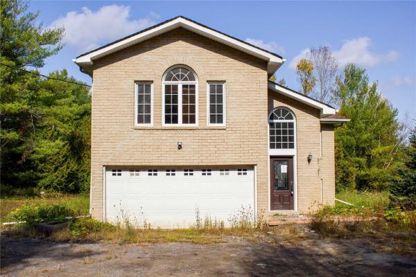 9398 Turk Rd, Hamilton Township
