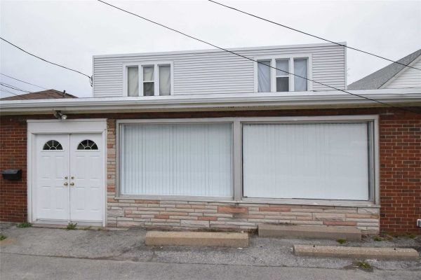 106 Townline Rd W, St. Catharines