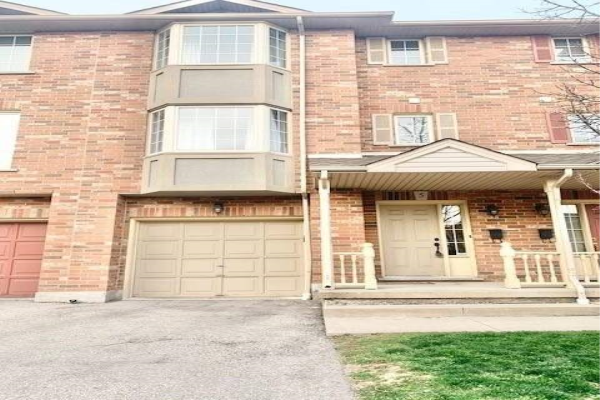 1336 Upper Sherman Ave, Hamilton