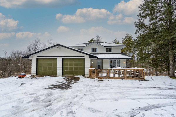 1852 Stockdale Rd, Quinte West