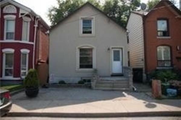 93 Napier St, Hamilton