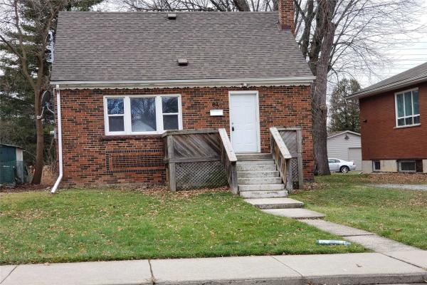 84 Ewen Rd, Hamilton