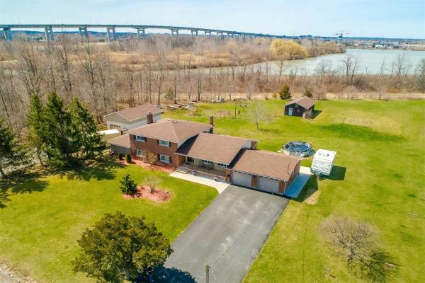 62 Stewart Rd, Niagara-on-the-Lake