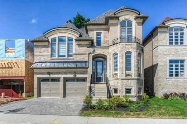 937 Pondcliffe Crt, Kitchener