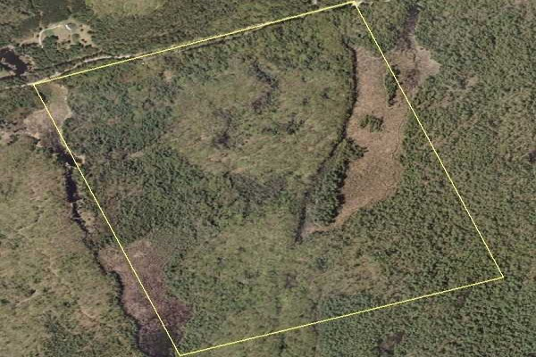 Lot 2-3 Salmon Lake Rd S, Galway-Cavendish and Harvey
