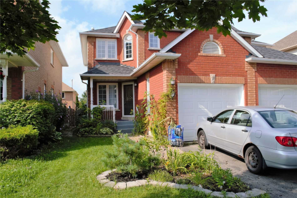 150 Harnesworth Cres, Hamilton
