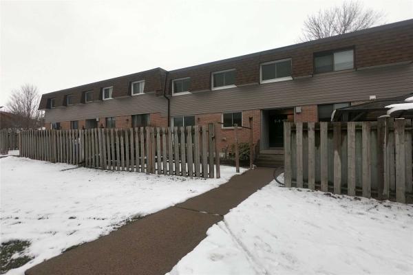 494 Elgin St W, Cobourg
