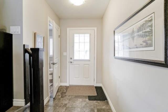 625 Blackbridge Rd, #16