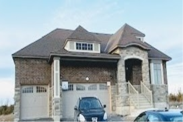 33 Summer Breeze Dr, Prince Edward County
