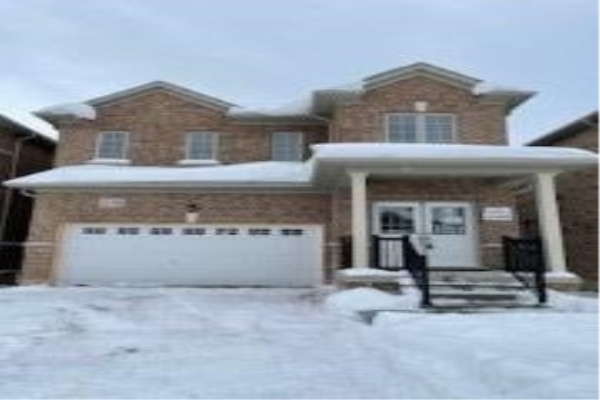 178 Seeley Ave, Southgate