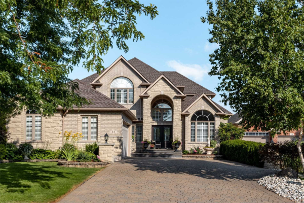 22 Sophie Crt, Grimsby