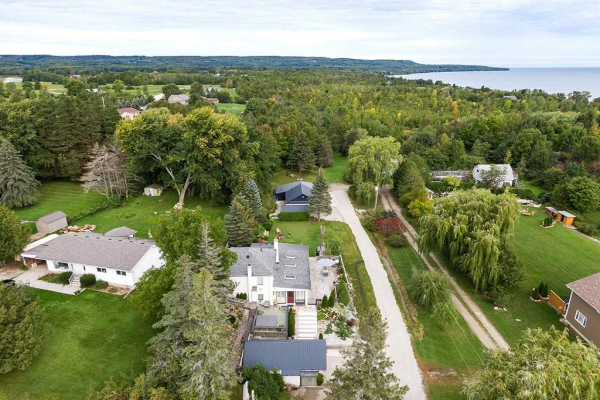 226079 Centreville Rd, Meaford