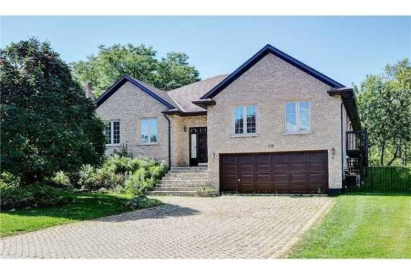 46 Bluebell Cres