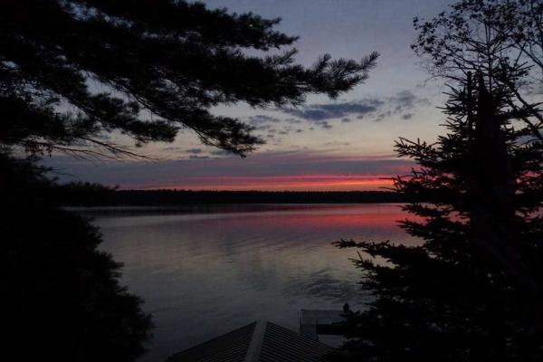 84 Birch Glen Dr, Kawartha Lakes