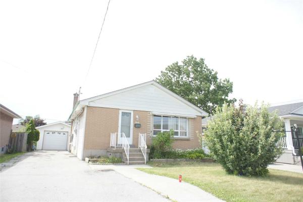 378 East 18th St, Hamilton