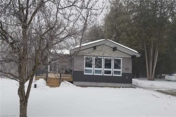 1046 Yankee Line, Smith-Ennismore-Lakefield