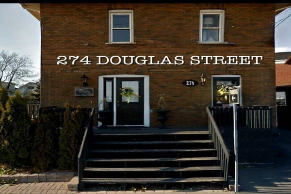 274 Douglas St, Greater Sudbury