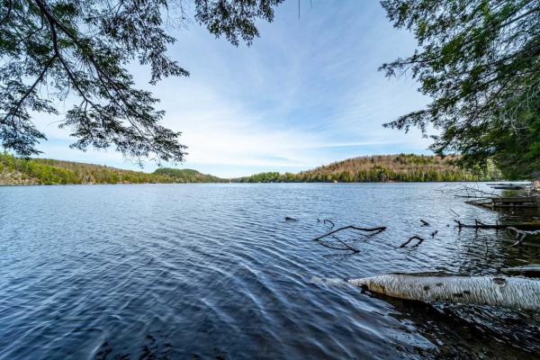 N/A Delbrooke Rd, Lake of Bays