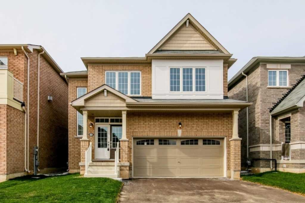 12 Cloy Dr, Thorold