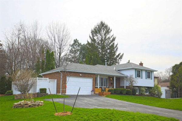 3 Cheval Dr, Grimsby
