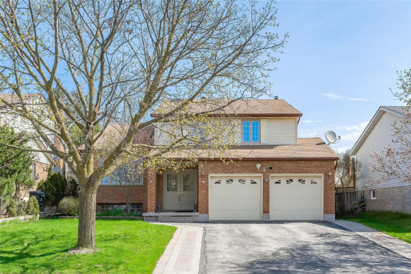 65 Imperial Rd N, Guelph