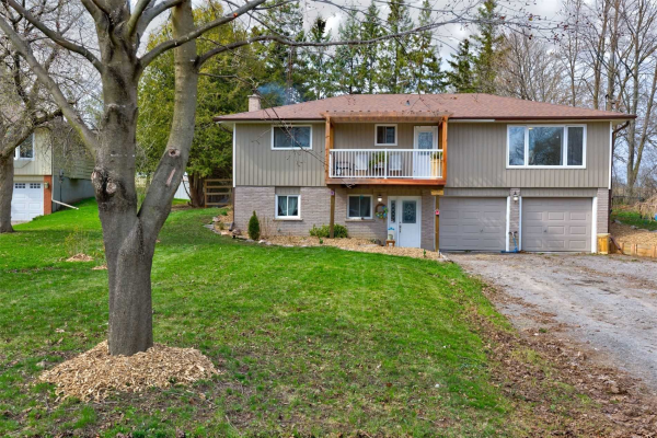 43 Lakeview Blvd, Kawartha Lakes