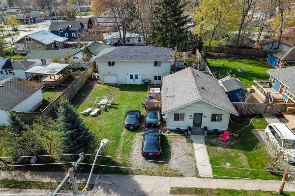 3885 Victoria Rd, Fort Erie