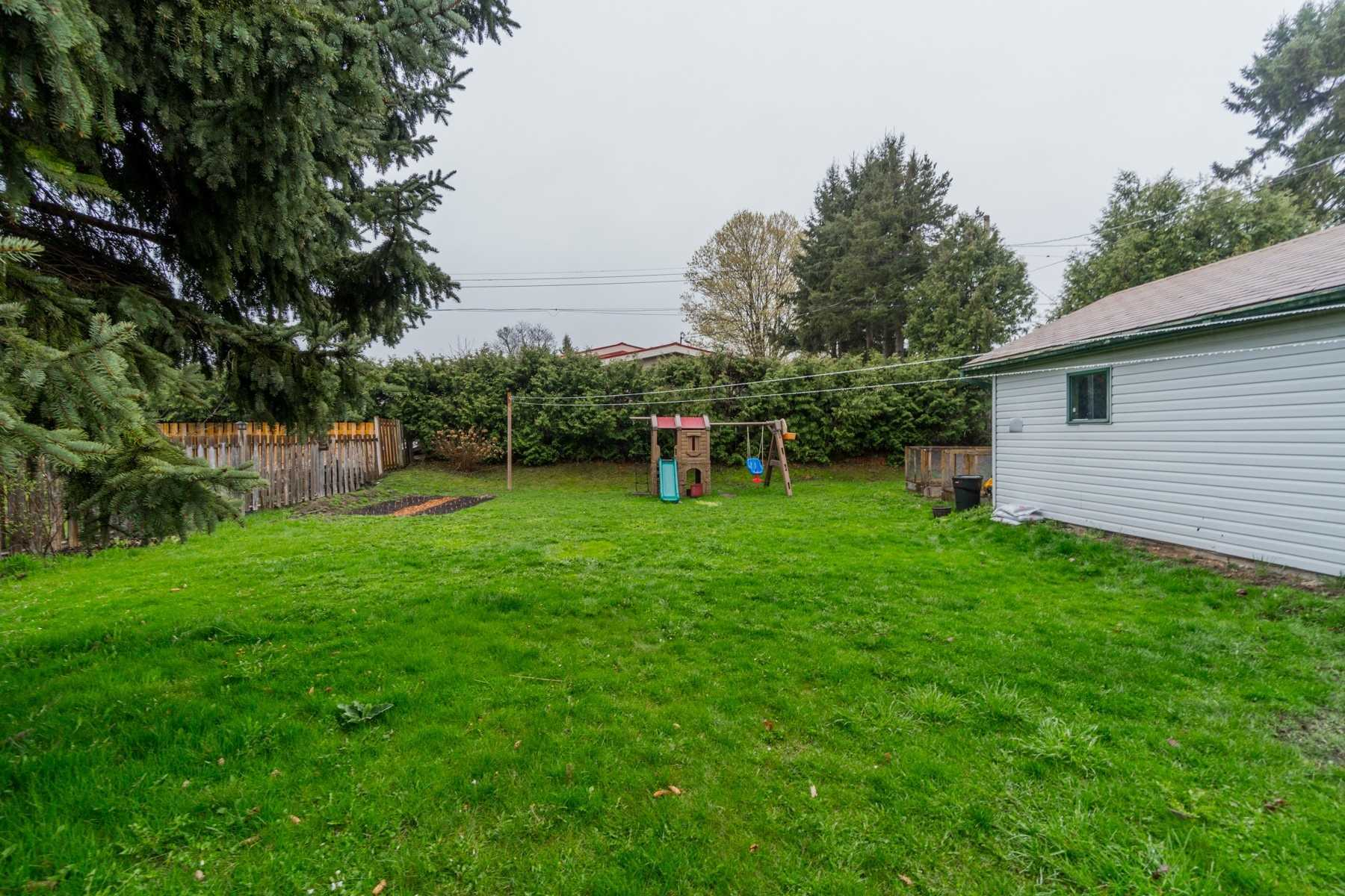Listing X5215381 - Thumbmnail Photo # 30
