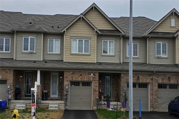 234 Esther Cres, Thorold