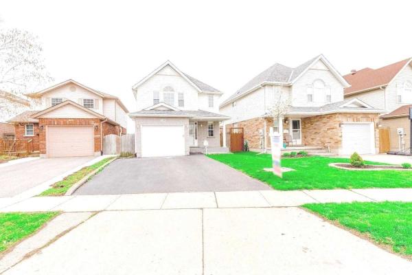 138 Kovac Rd, Cambridge