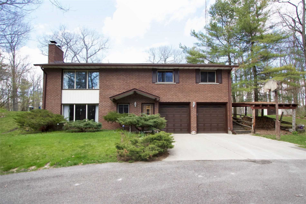 4166 Boundary Rd, Kawartha Lakes