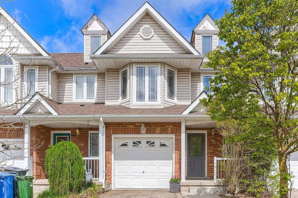 94 Terraview Cres, Guelph