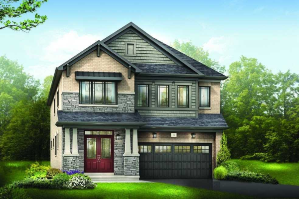15 Victory Dr, Thorold