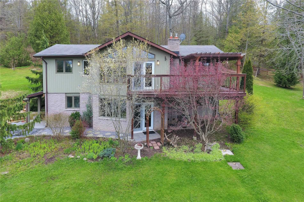 1469 County 28 Rd, Quinte West