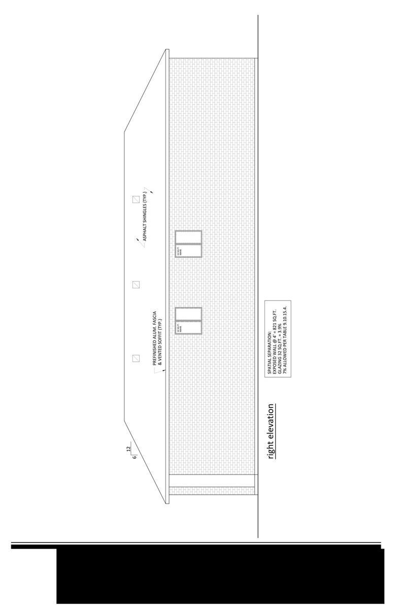 Listing X5239527 - Large Photo # 3