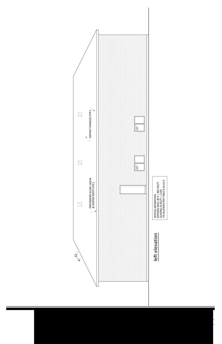Listing X5239527 - Large Photo # 4
