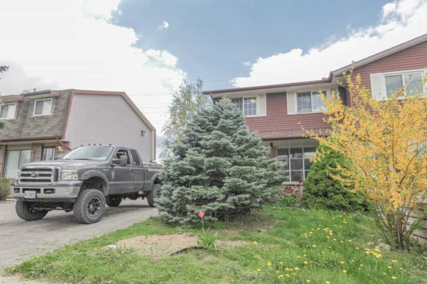 231 Cole Rd, Guelph