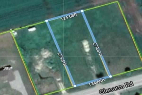 Part 5 Glenarm Rd, Kawartha Lakes